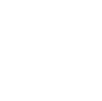 The Ways Brewery & Restaurant Logo